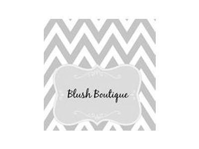 Blush Boutique - Edgewater Mall